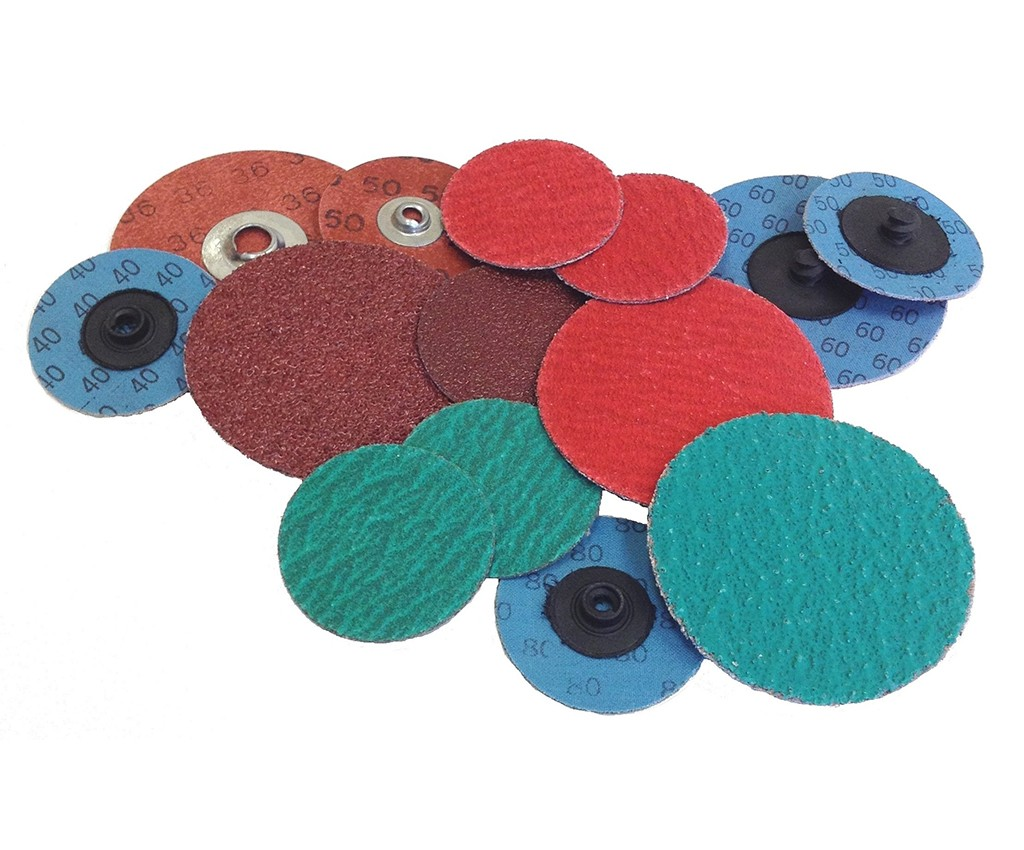 Coated Abrasives Manufacturer