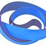 CA/J Ceramic Plus Narrow Cloth Belts