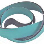AO/J Plus Narrow Cloth Belts