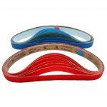 Starter Kit 1X30 belts